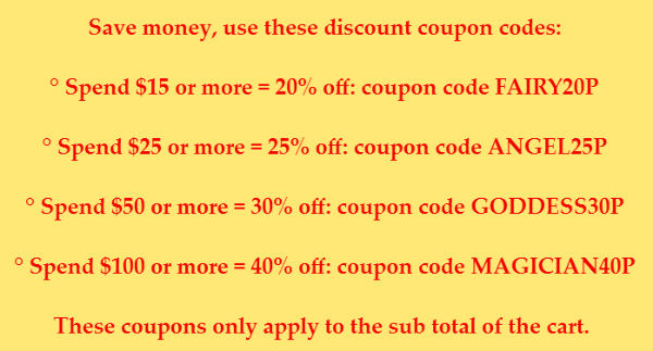 Coupon Codes2
